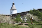 Monastery_028.JPG