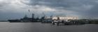 Untitled_Panorama3.jpg