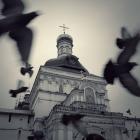 Ortodoxy_II_by_leenik.jpg