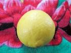 limon12.jpg
